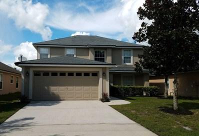 920 Silver Spring Ct, St Augustine, FL 32092 - #: 956517