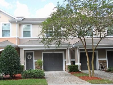 13490 Pavilion Ct, Jacksonville, FL 32258 - #: 956521