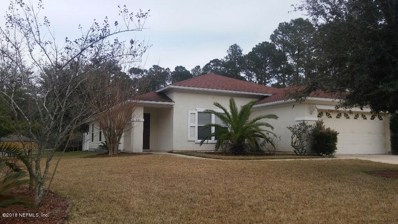 881 Collinswood Dr W, Jacksonville, FL 32225 - #: 956524
