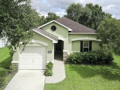 958 Wynfield Cir, St Augustine, FL 32092 - #: 956527