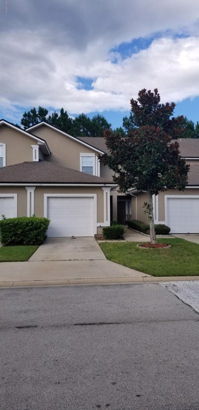 St Augustine, FL home for sale located at 681 Scrub Jay Dr, St Augustine, FL 32092