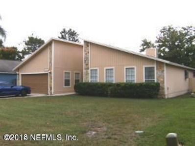 3140 Roundham Ln, Jacksonville, FL 32225 - MLS#: 956536