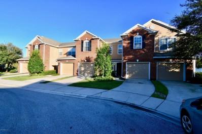 4221 Marblewood Ln, Jacksonville, FL 32216 - #: 956540