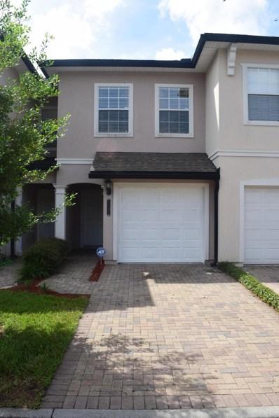 11368 Estancia Villa Cir UNIT 507, Jacksonville, FL 32246 - MLS#: 956551