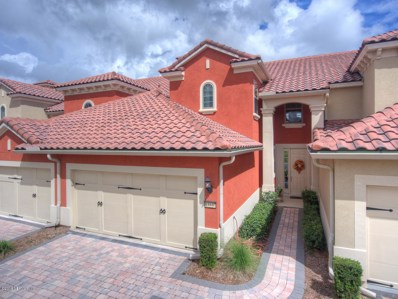 13537 Montecito Pl, Jacksonville, FL 32224 - #: 956553