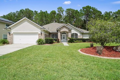 Fleming Island, FL home for sale located at 2425 Southern Links Dr, Fleming Island, FL 32003
