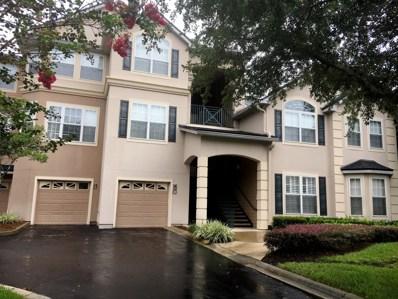 13810 N Sutton Park Dr UNIT 819, Jacksonville, FL 32224 - MLS#: 956563