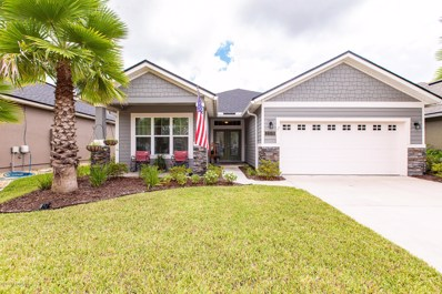208 Queensland Cir, Jacksonville, FL 32081 - MLS#: 956565