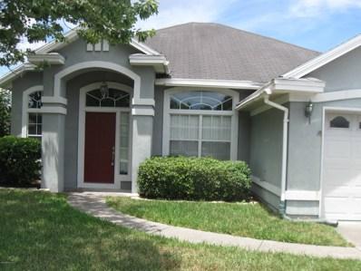 13245 Milhouse Way, Jacksonville, FL 32224 - MLS#: 956568