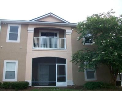 5101 Playpen Dr UNIT 9, Jacksonville, FL 32210 - MLS#: 956570