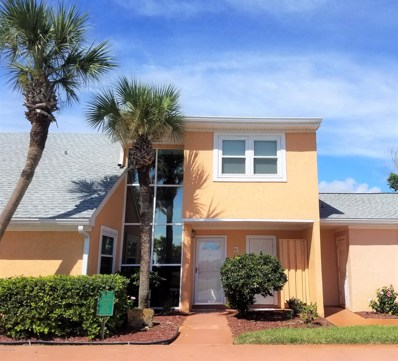4 Ocean Trace Rd UNIT 3, St Augustine, FL 32080 - #: 956572