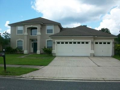 13084 N Notre Dame Ln, Jacksonville, FL 32218 - MLS#: 956577
