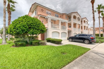 Jacksonville Beach, FL home for sale located at 1208 2ND St S UNIT G, Jacksonville Beach, FL 32250