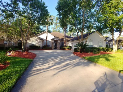 Fleming Island, FL home for sale located at 2217 South Brook Dr, Fleming Island, FL 32003