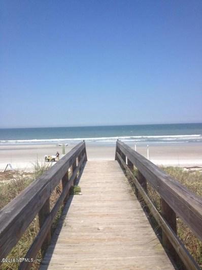 328 15TH Ave N, Jacksonville Beach, FL 32250 - #: 956594