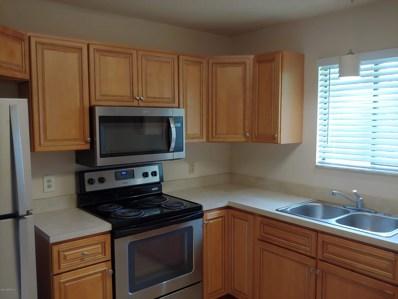 2606 Quad Ct UNIT 3, Jacksonville, FL 32233 - #: 956601