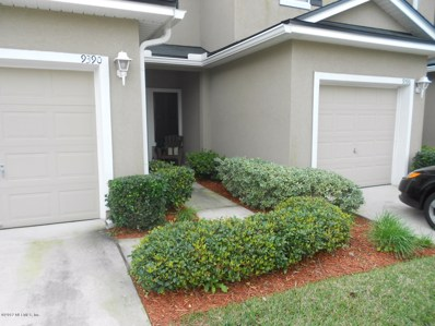 9390 Grand Falls Dr, Jacksonville, FL 32244 - MLS#: 956626