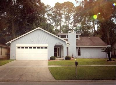 4134 Nakema Dr S, Jacksonville, FL 32257 - #: 956638