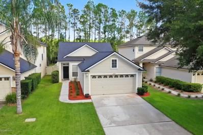 1824 Enterprise Ave, St Augustine, FL 32092 - MLS#: 956641