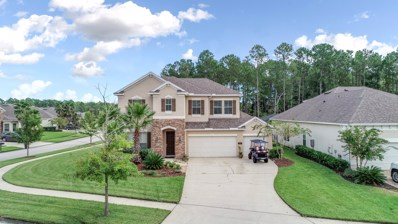 Ponte Vedra, FL home for sale located at 15 Stately Shoals Trl, Ponte Vedra, FL 32081