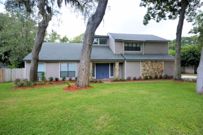 4850 Mariners Point Dr, Jacksonville, FL 32225 - #: 956652