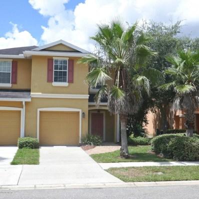 12316 Mangrove Forest Ct, Jacksonville, FL 32218 - MLS#: 956663