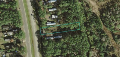 St Augustine, FL home for sale located at 9142 Us Highway 1, St Augustine, FL 32086