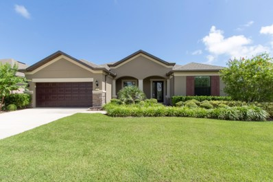 Ponte Vedra, FL home for sale located at 153 Briarberry Rd, Ponte Vedra, FL 32081