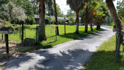 Satsuma, FL home for sale located at 240 Butler Dr, Satsuma, FL 32189