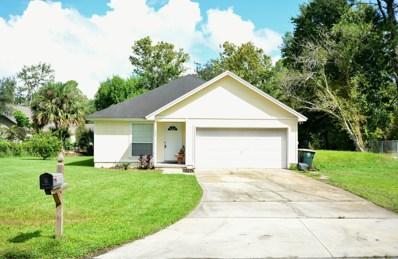 10485 Mc Aleer Rd, Jacksonville, FL 32246 - #: 956683