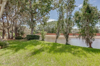 5192 Derby Forest Ln, Jacksonville, FL 32258 - MLS#: 956713