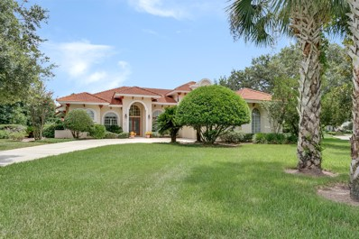 Ponte Vedra Beach, FL home for sale located at 344 S Nine Dr, Ponte Vedra Beach, FL 32082