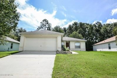 3128 Rogers Ave, Jacksonville, FL 32208 - MLS#: 956752