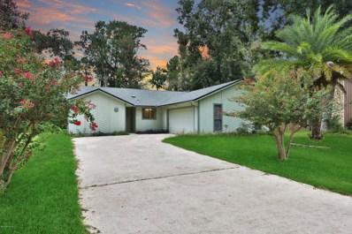 6309 Island Forest Dr, Fleming Island, FL 32003 - #: 956757