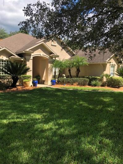 11737 Magnolia Estates Rd, Jacksonville, FL 32223 - MLS#: 956762
