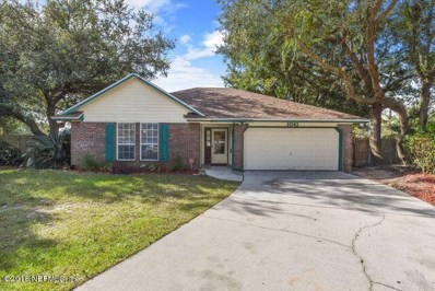 Jacksonville, FL home for sale located at 1041 Tolkien Ln, Jacksonville, FL 32225