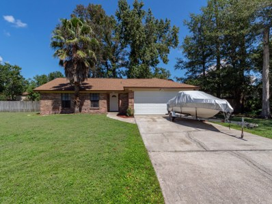 1629 Sandy Hollow Loop, Middleburg, FL 32068 - #: 956771