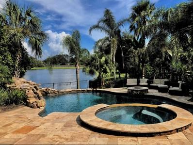 2900 Antigua Dr, Jacksonville Beach, FL 32250 - #: 956776