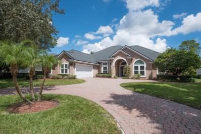 12775 Biggin Church Rd S, Jacksonville, FL 32224 - #: 956786