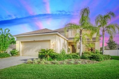 13 Sol Ct, St Augustine, FL 32095 - #: 956792