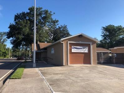 Jacksonville, FL home for sale located at 1567 Blanding Blvd, Jacksonville, FL 32210