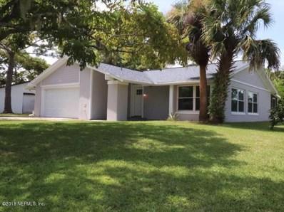 Palm Coast, FL home for sale located at 25 Cooper Ln, Palm Coast, FL 32137