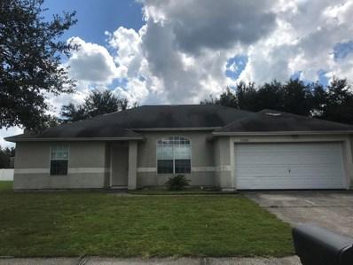 11480 Rolling River Blvd, Jacksonville, FL 32219 - #: 956820