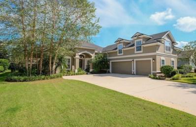 6343 Green Myrtle Dr, Jacksonville, FL 32258 - #: 956833