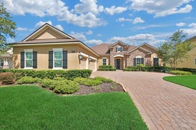 352 St Johns Forest Blvd, St Johns, FL 32259 - #: 956838