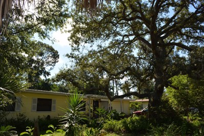 11537 Emuness Rd, Jacksonville, FL 32218 - MLS#: 956840