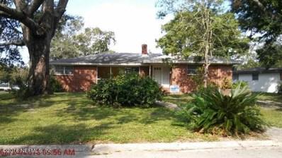 1508 Sharonhill Dr, Jacksonville, FL 32211 - #: 956844