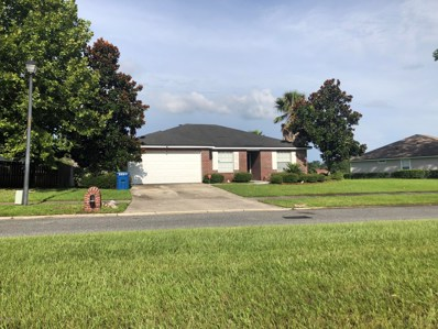 Jacksonville, FL home for sale located at 11505 Rolling River Blvd, Jacksonville, FL 32219