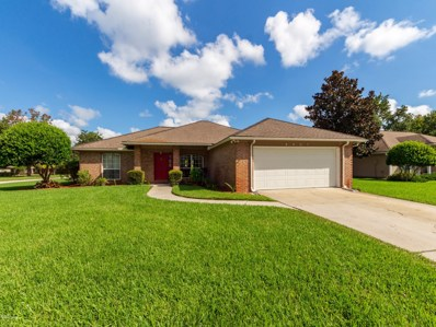 4407 Battlecreek Ct, Jacksonville, FL 32258 - #: 956862