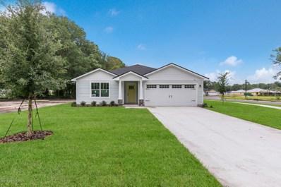 1253 Sarahs Landing Dr, Jacksonville, FL 32221 - #: 956872